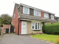 3 bed semi detached property to rent in Glen Park Drive...