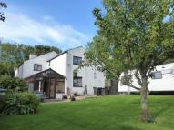 5 bed Character Property for sale in South Road, Bretherton...