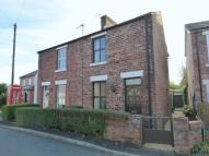 2 bed Cottage in South Road, Bretherton...