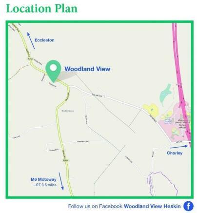 Site Location