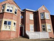 2 bed Apartment to rent in Smithy Lane, Much Hoole...