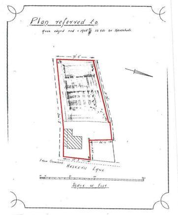 Site Plan TOTAL