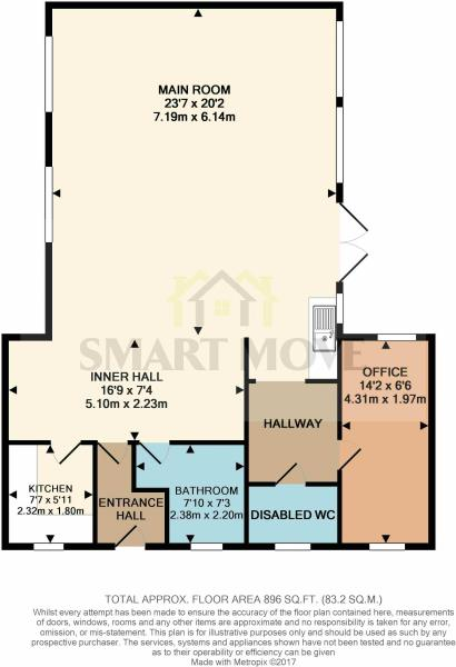Floor Plan (NU...