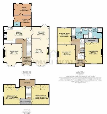 Floor Plan (HO...