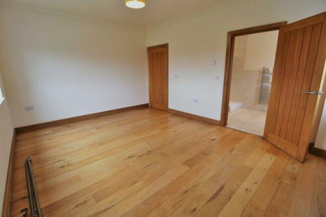 Bedroom Five (...