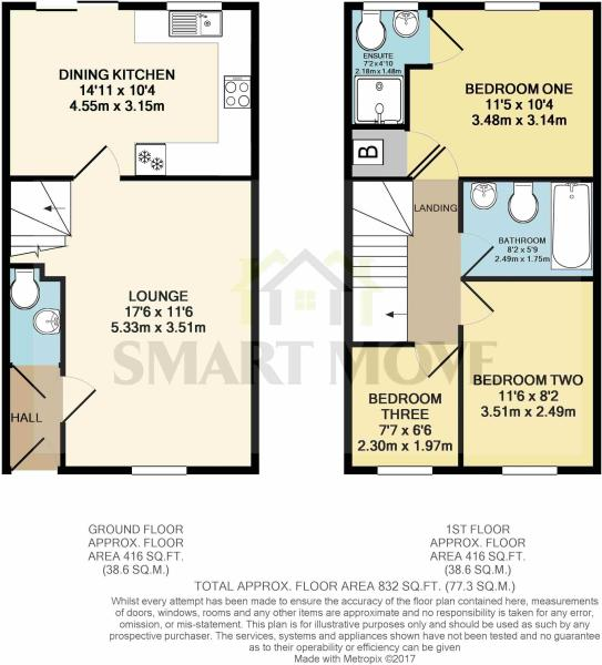 Floor Plan (Th...