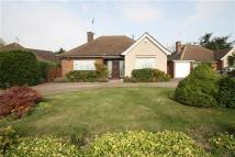 Detached house for sale in Rose Lawn, BUSHEY HEATH