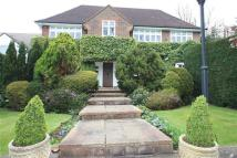 5 bedroom Detached home for sale in Prowse Avenue...