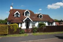 4 bed Detached home for sale in Wayside Avenue, Bushey