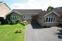 3 bedroom Bungalow in Woodstock Road...