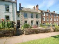 Town House for sale in 50 Boroughgate...