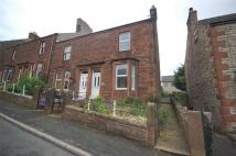 3 bedroom End of Terrace property in 34 Pembroke Street...