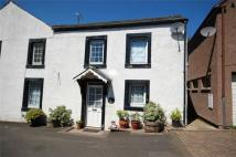 2 bedroom Detached property in The Sands...