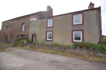 3 bed semi detached home to rent in Warcop...
