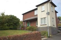 3 bed Detached house to rent in Rivington Park...