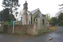 Detached property for sale in Eden Grove, BOLTON...