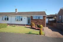Barrowmoor Road Semi-Detached Bungalow to rent