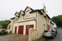 4 bedroom Link Detached House in , Coach House...