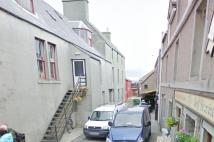 2 bed Flat for sale in 40, Victoria Street...