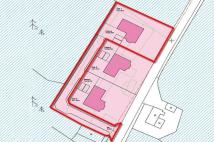 Land for sale in , Development Plot 1 at...