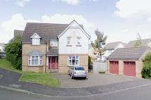 5 bedroom Detached property in 9, Brookfield Gardens...