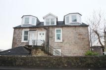 3 bed Apartment in 36, Barrhill Road...