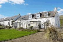 4 bedroom Farm House for sale in , Carco Mains Farmhouse...