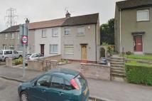 2 bed End of Terrace property for sale in 24, Charleston Street...