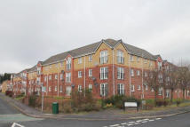 Oldwood Place Flat for sale