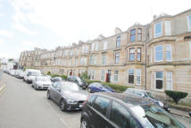 Flat for sale in Holmhead Crescent...