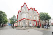 property for sale in , Royal Bank House, 40 High Street, Leven, Fife, KY84NA