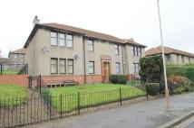 2 bed Flat for sale in 6D...