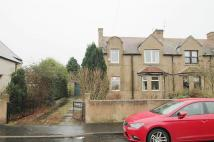 4 bed semi detached home for sale in 58, Lindores Drive...