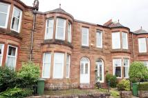 44 Terraced property for sale