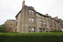 2 bed Flat in 195, Deanston Drive, 2-2...