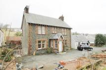 5 bedroom Detached property for sale in 52, Main Street ...