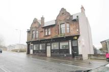 4 bed Detached home in 9 - 13, Townhead Street...