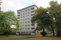2 bed Flat in ST. ANDREWS CRESCENT...