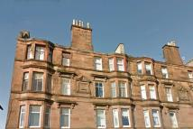 2 bedroom Flat for sale in Ballater Street, Glasgow...