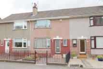 2 bed Terraced home for sale in BRENFIELD AVENUE...