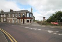 property for sale in MAIN STREET, Leuchars, KY16