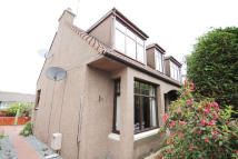 3 bed Detached property for sale in Broad Street...