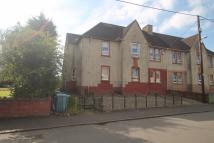 Flat for sale in Jarvie Avenue, Airdrie...