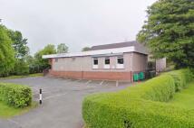 property for sale in Auchmead Road, Greenock, Renfrewshire, PA16