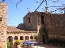 5 bedroom Country House in Catalonia, Girona...