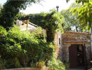 3 bedroom Country House for sale in Catalonia, Barcelona...