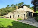 7 bedroom Country House for sale in Catalonia, Girona...