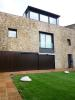 Country House for sale in Catalonia, Girona...