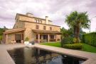 Country House for sale in Catalonia, Barcelona...