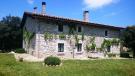 5 bed Country House in Catalonia, Girona, Girona